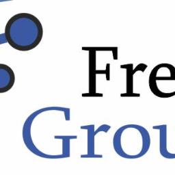 Frescho Group Poland Sp.zo.o - Premiksy Rzeszów