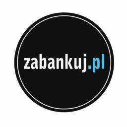 Tomasz Wachel Pośrednictwo Finansowe Zabankuj.pl - Ubezpieczenia Kraków