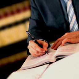 Radca Prawny ds. zamówień publicznych Rzeszów - Radca prawny Rzeszów