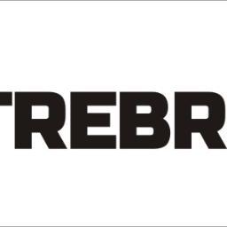 Trebron - Tynkarz Tychy