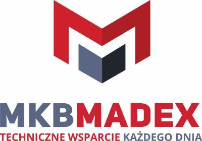 MKB MADEX - Elektryk Warszawa