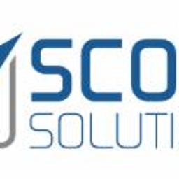 Scout Solutions - Firma konsultingowa Poznań