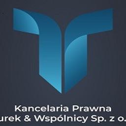 Kancelaria Prawna Turek & Wspólnicy Sp. z o.o. - Adwokat Oława