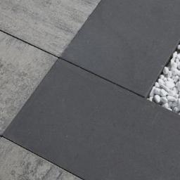 Kostka betonowa Pabianice 5