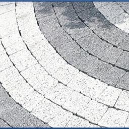 Kostka betonowa Pabianice 25