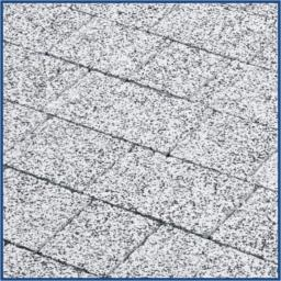 Kostka betonowa Pabianice 36