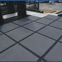 Kostka betonowa Pabianice 29