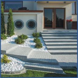 Kostka betonowa Pabianice 4