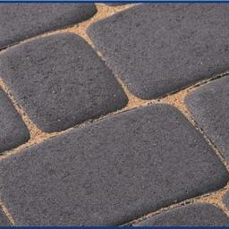 Kostka betonowa Pabianice 43