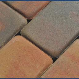 Kostka betonowa Pabianice 16