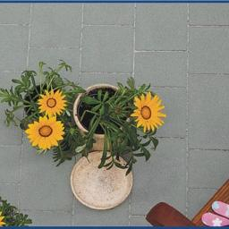 Kostka betonowa Pabianice 8