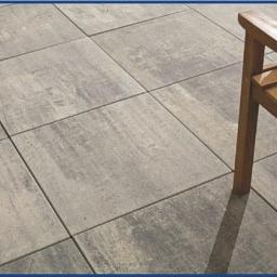 Kostka betonowa Pabianice 40
