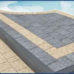 Kostka betonowa Pabianice 32
