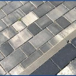 Kostka betonowa Pabianice 13