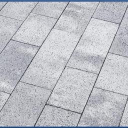 Kostka betonowa Pabianice 26