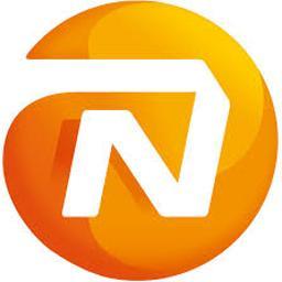 Nationale-Nederlanden - Ubezpieczenia grupowe Koszalin