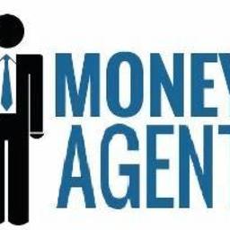 Money Agent - Pożyczki bez BIK Warszawa
