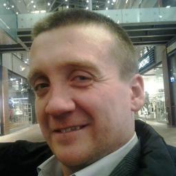 Enter-os - Sklep internetowy Bielsko-Biała