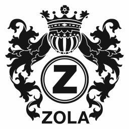 Zola Studio - Schody Warszawa