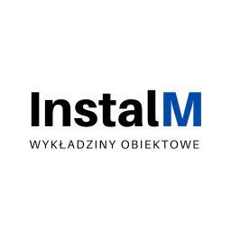 InstalM - Wykładziny Toruń