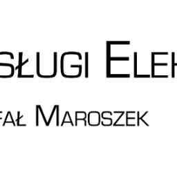 Usługi Elektryczne Rafał Maroszek - Instalowanie sprzętu RTV, AGD Stare Babice