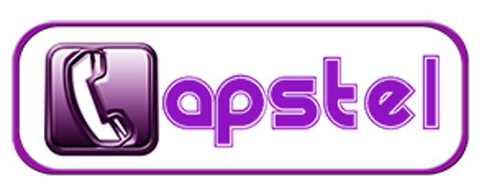 APSTEL Anna Piątek - Telefoniczna Obsługa Klientów Wolsztyn