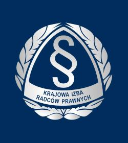 Kancelaria Radcy Prawnego Paweł Kochowski & Biuro Rachunkowe PMK - Adwokat Sandomierz