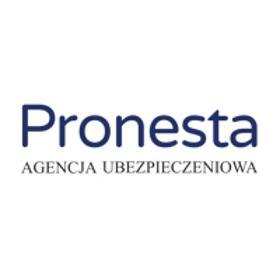 Pronesta Agencja Ubezpieczeniowa - Ubezpieczenia Medyczne Chmielno