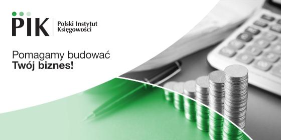 Polski Instytut Księgowości Sp.zo.o. - Obsługa prawna firm Łódź