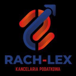 KANCELARIA PODATKOWA RACH-LEX JOANNA RYŃSKA - Szkolenia Skoki
