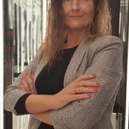 Chimera Ewa Dunajewska - Leasing Opole