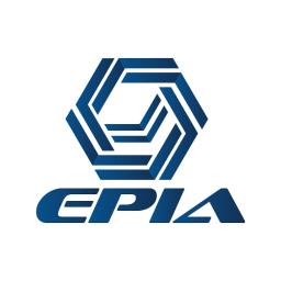 Epia - Grafik komputerowy Włocławek