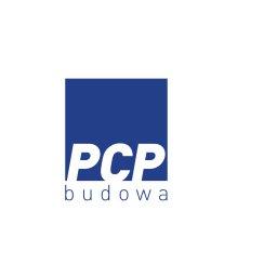 PCP Budowa - Wylewka Samopoziomująca Tczew
