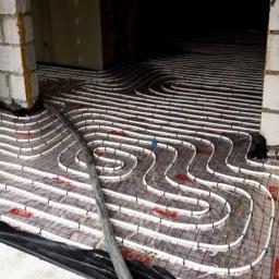 Posadzki betonowe Tczew 4