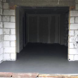 Posadzki betonowe Tczew 5
