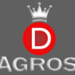 DAGROSSI Dariusz Rajda - Renowacja Skóry Samochodowej Andrychów