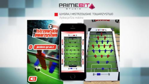 PrimeBit Studio Sp. z o.o. - Sklepy Internetowe Rzeszów