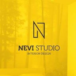 Nevi Studio - Architekt Wnętrz Wrocław