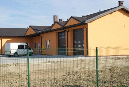 AKCEPT - Budowa Domu Kielce