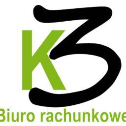Biuro Rachunkowe K3 - Doradztwo, pośrednictwo Kąty Wrocławskie