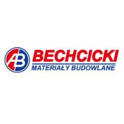 AB Bechcicki Sp z o.o - Pokrycia dachowe Wrocław