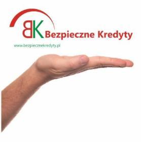 Bezpieczne Kredyty - Usługi brokerskie Warszawa