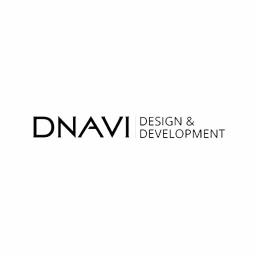 DNAVI - Programista Katowice