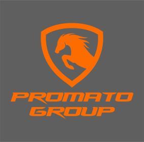 Promato Sp. z o.o. - Transport międzynarodowy do 3,5t Warszawa