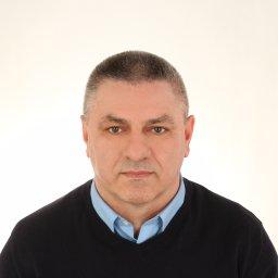 Robert lrzenski Firma Handlowo-Usługowa - Firma transportowa Szyce