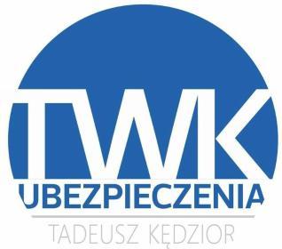 Tadeusz Kędzior Przedstawiciel Ubezpieczeniowy - Ubezpieczenia na życie Gorzów Wielkopolski