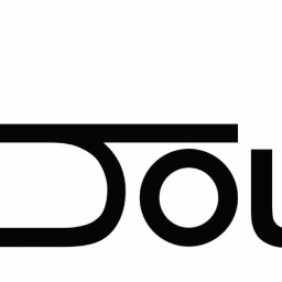 MoHouse Group - Domy z Drewna Celestynów