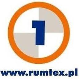 Rumtex - Dział Sprzedazy - Soki i napoje Wadowice