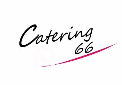 Catering 66 - Catering Warszawa