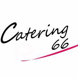 Catering 66 - Iluzjonista Dla Dzieci Warszawa